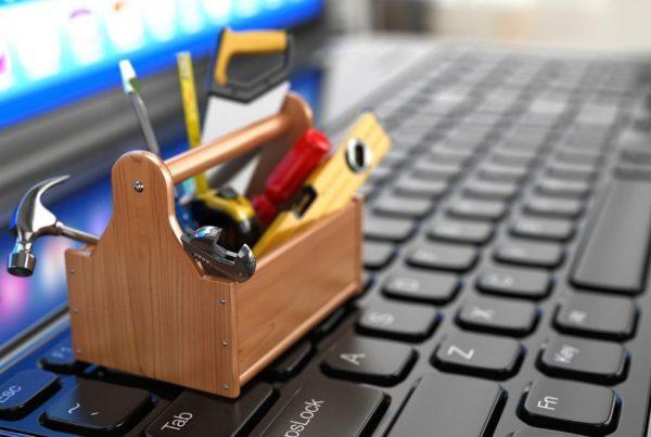 ORM tools
