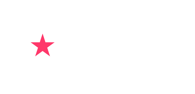 Reviewsolved - Remove Reviews From Google, Facebook,