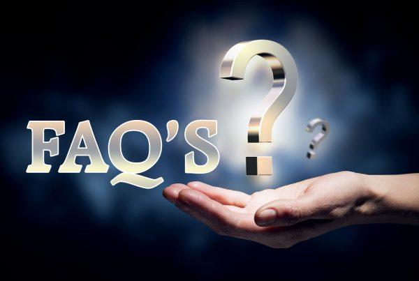 ORM FAQs