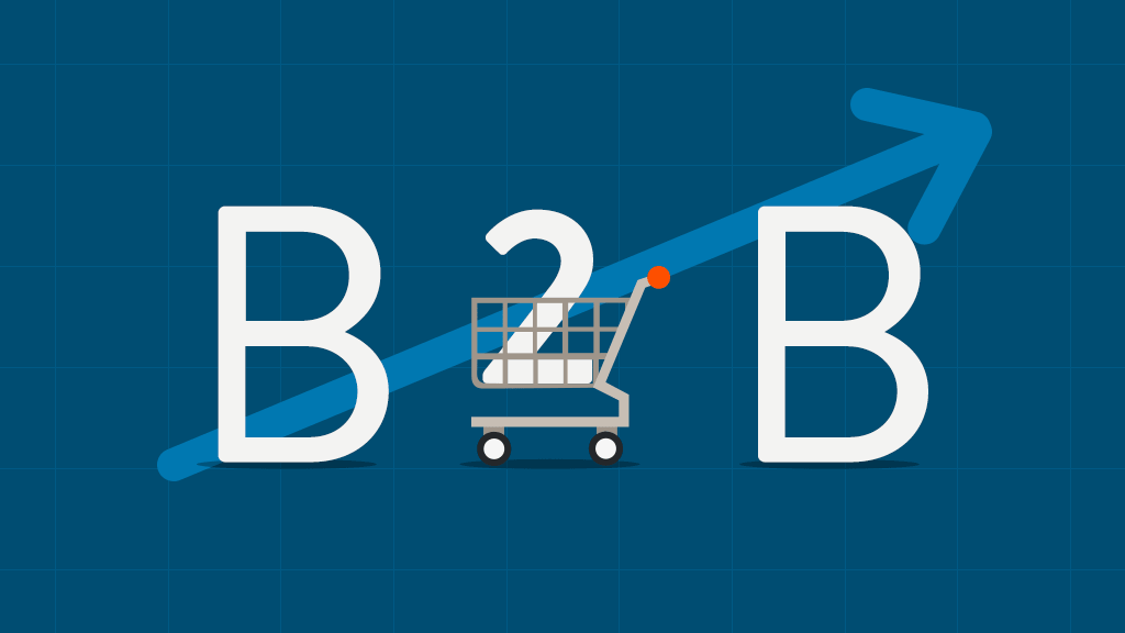 7 Crucial Steps To Gain A Solid B2B Online Reputation