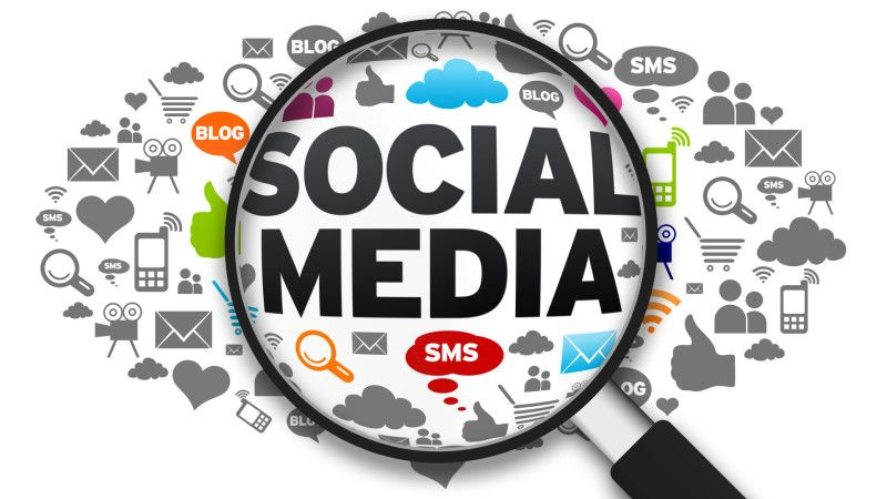 7 Ways Social Media Can Improve Your ORM