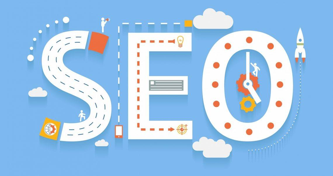 10 Lesser Known Facts About SEO