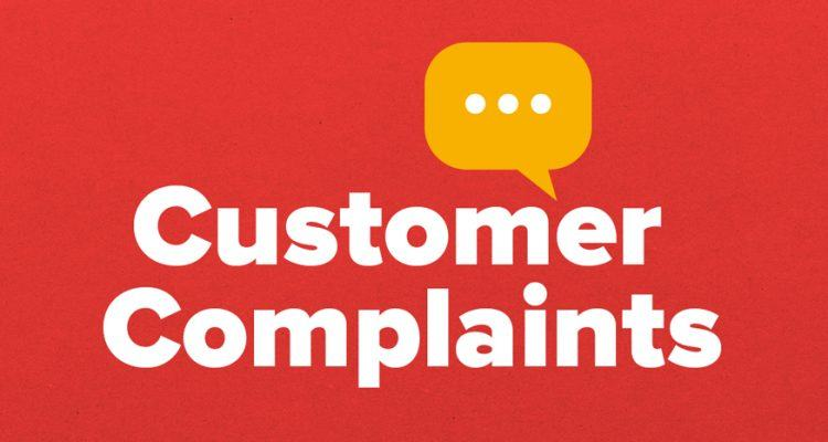 10 Tips On How To Handle Customer Complaints